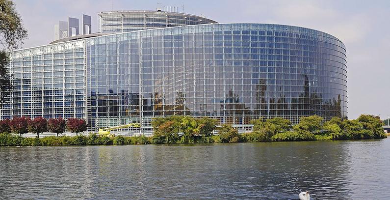 EU: Do 2030. energetska efikasnost da se poveća 32,5 odsto