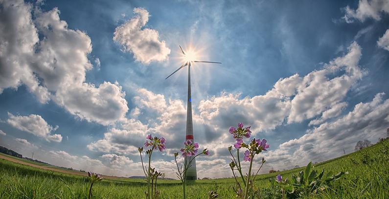 Energetska zajednica pripremila uputstvo za izradu nacionalnih energetskih i klimatskih planova