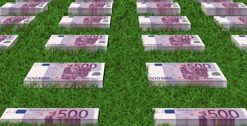 """Fiskalni savet: Srbija da poveća investicije u zaštitu životne sredine za 500 miliona evra godišnje, situacija """"kritična"""""""