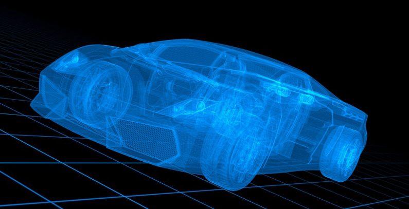Nemački ZF počeo da gradi fabriku delova za e-vozila u Srbiji u okviru projekta vrednog 160 miliona evra