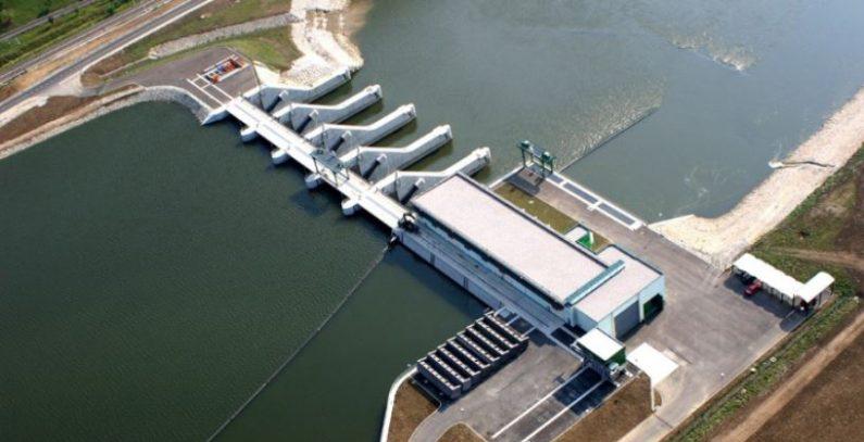 Neto dobit HSE prošle godine pala za 56% zbog smanjenja proizvodnje električne energije od 10%