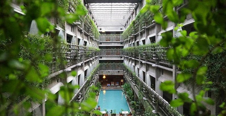 BEAD-Pretvaranje-komercijalnih-zgrada-u-inteligentne-digitalne-objekte-za-stednju-energije-i-smanjenje-emisija-CO2