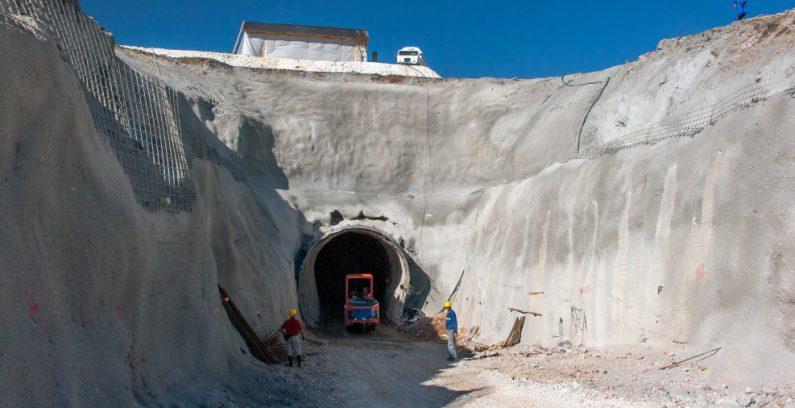 Raspisan poziv za dostavljanje izjava o zainteresovanosti za izgradnju i finansiranje HE Dabar instalisane snage 160 MW
