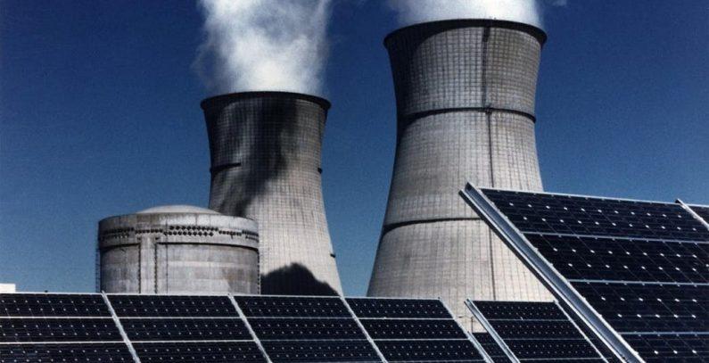 ELEM planira izgradnju solarne elektrane snage 10 MW