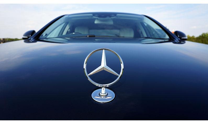 Prvi ugovor o otkupu iz OIE u evropskoj automobilskoj industriji daje doprinos korporativnoj borbi protiv klimatskih promena