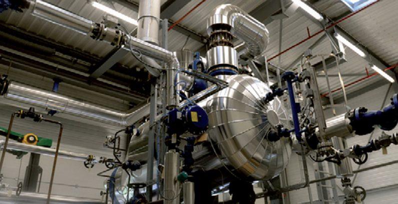 Operater deponije Vinča će tražiti ulazak u sistem podsticaja za biogasno postrojenje