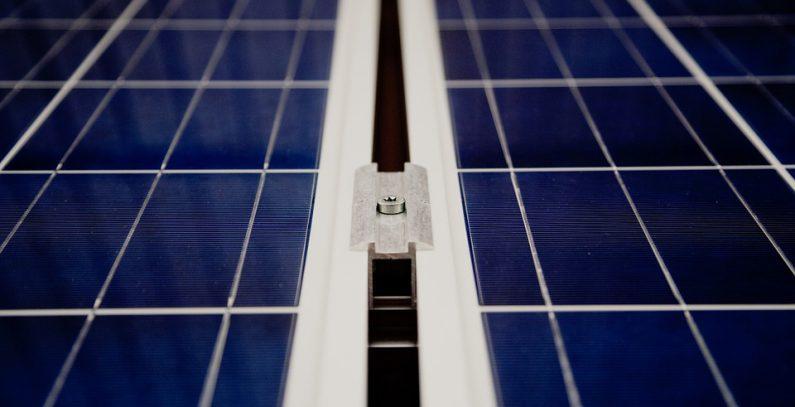 Planira se dodela 2 miliona evra za nabavku fotonaponskih sistema u 35 opština