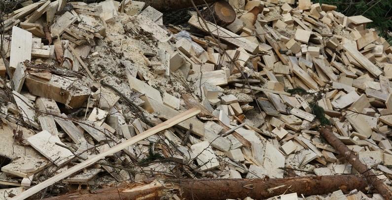 Potpisani ugovori za izgradnju dva CHP postrojenja na biomasu u Hrvatskoj
