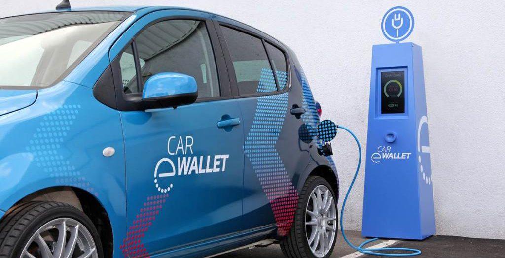 ZF objavio 67 oglasa za posao u budućoj fabrici delova za hibridna i električna vozila u Pančevu