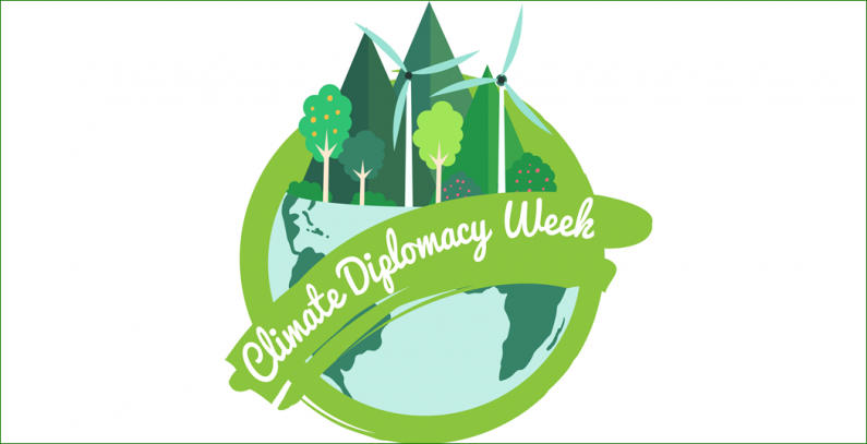 U Srbiji se obeležava Nedelja klimatske diplomatije