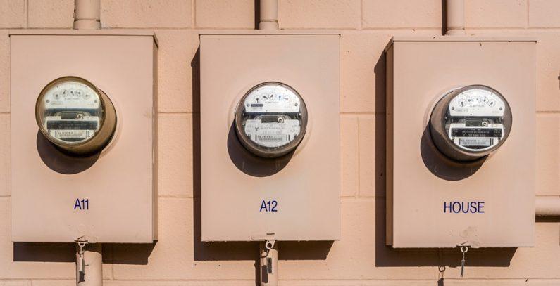 Elektro-Bijeljina dobila kredit od EBRD za projekat pametne mreže
