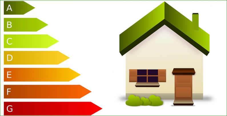 Opština Tivat podstiče energetsku efikasnost kroz beskamatne kredite