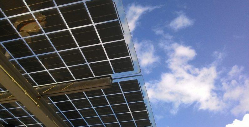 Pristigle tri ponude za izgradnju solarne elektrane snage veće od 200 MW na lokalitetu Briska gora