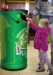 Solagro-Smart-Recycler-za-potrosace-koji-su-izgubili-veru-u-sistem-reciklaze