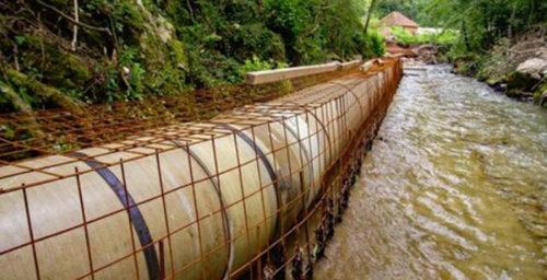 Struka-o-gradnji-malih-hidroelektrana-Unistavamo-prirodne-resurse-zbog-zanemarljivih-kolicina-elektricne-energije