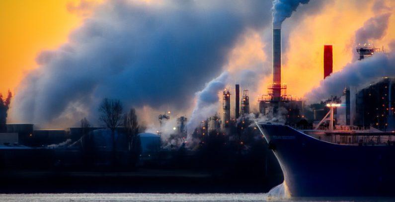 Izveštaj o globalnom zagrevanju poziva na promene bez presedana