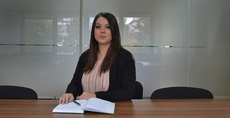 Niskokarbonski razvoj u Bosni i Hercegovini  – prilika za razvoj privrede