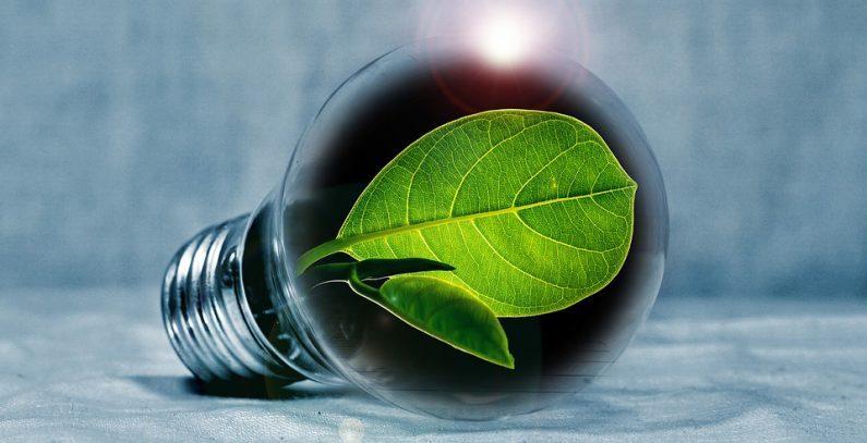 Novi izvor finansiranja energetske efikasnosti dostupan zahvaljujući saradnji EBRD i Banca Intesa