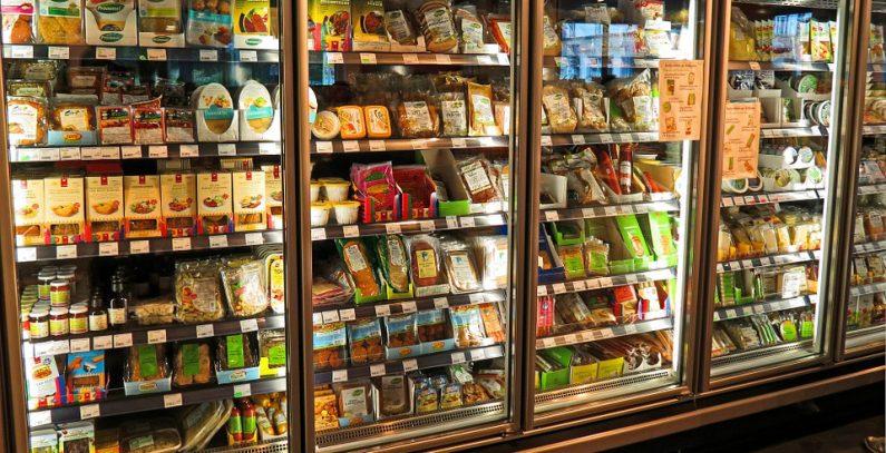 Delhaize Srbija otvorila svoj prvi eko supermarket