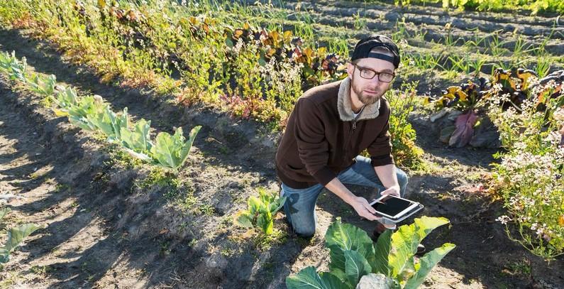 "EBRD lansirao ""mega"" zelene inovacione vaučere u vrednosti do 50.000 evra"