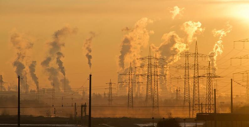 Energetska zajednica i EBRD objavili smernice za sprovođenje Obavezujućih šema za energetsku efikasnost