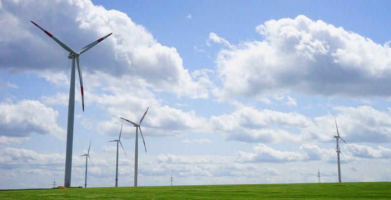 Fintel Energija uspešno zaključila prvi IPO u Srbiji nakon 80 godina – trgovanje počinje 20. novembra