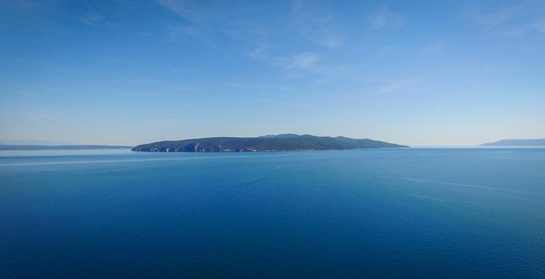 Hrvatska, grčka i irska ostrva izabrana za sprovođenje pilot projekta energetske tranzicije