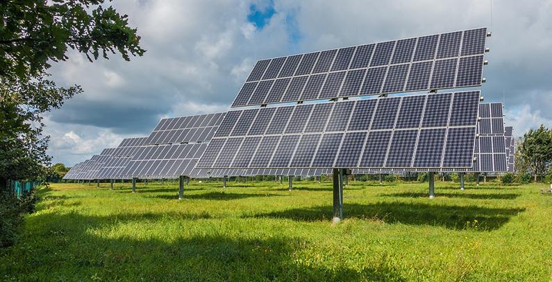 Konzorcijum predvođen kompanijom India Power Corporation dao najbolju ponudu za gradnju solarne elektrane od 100 MW