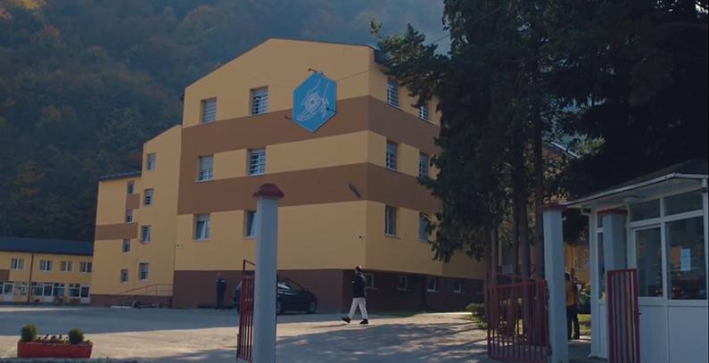 REIC pokrenuo prvu crowdfunding kampanju za obnovljive izvore energije u BiH