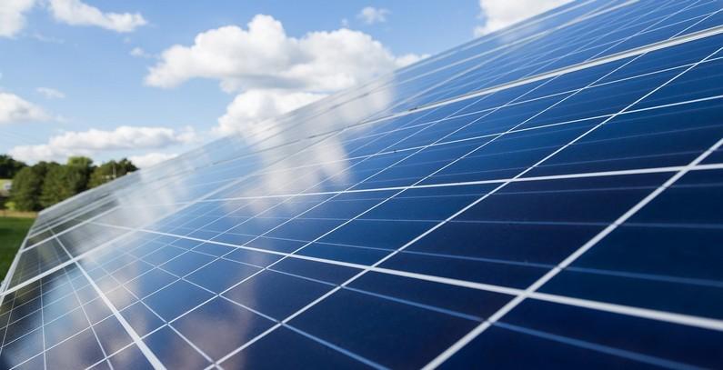 Sekretarijat Energetske zajednice pozdravio održavanje prve aukcije za podršku OIE u EZ