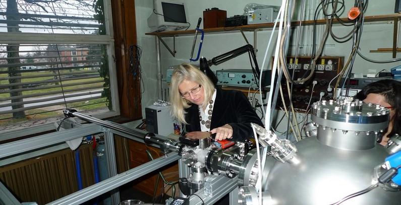 Solvis i IRB sprovode projekat za razvoj fotonaponskih ćelija 3. generacije i proizvodnju solarnih crepova