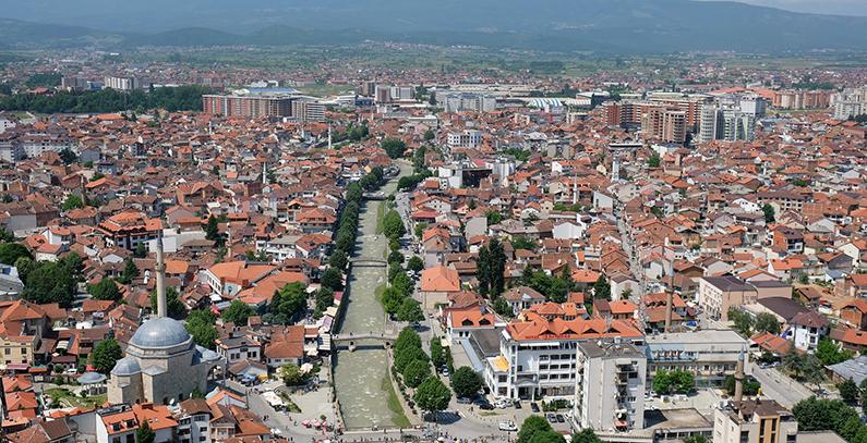 Albanija i Kosovo* grade hidroelektranu od 200 MW