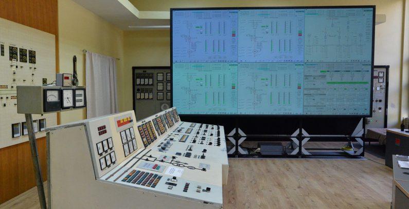 Elektroprivreda Crne Gore planira tender za rekonstrukciju 5 MHE
