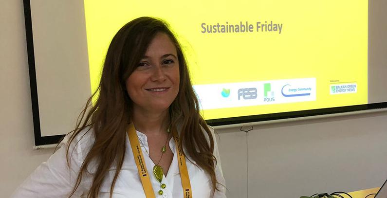 U 2018. članice Energetske zajednice napredovale u održivom razvoju
