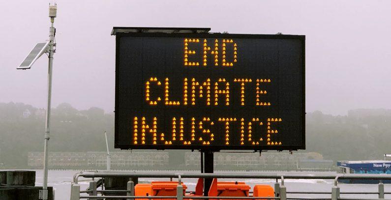 Multilateralne razvojne banke na COP24 najavile zajednički okvir za borbu protiv klimatskih promena