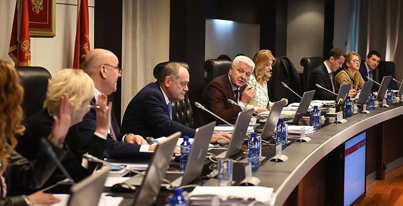Od 2020. počinje postepeno ukidanje fid-in tarifa za OIE u Crnoj Gori