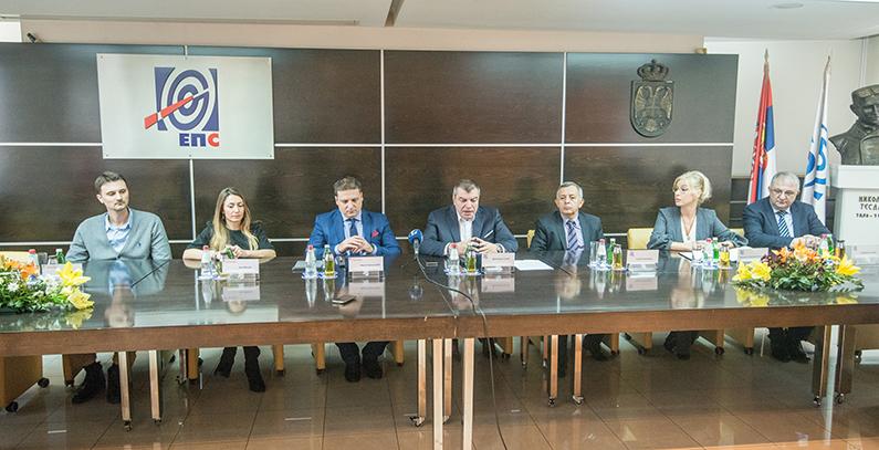 ProCredit banka prvi kupac zelene energije sa garancijom porekla