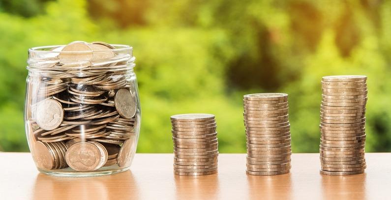 Slovenija objavila javni poziv za dodelu podsticajnih sredstava za OIE i kogeneraciju
