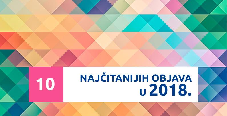 10 najčitanijih objava na portalu Balkan Green Energy News u 2018.