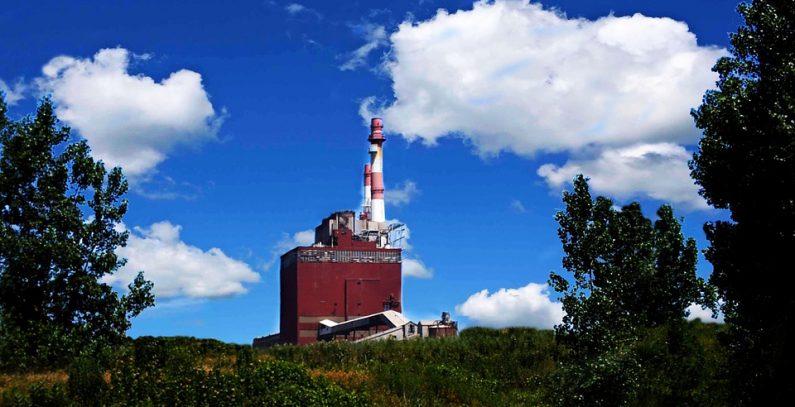 U EU već od 2025. neće biti subvencija za elektrane na ugalj sa najvećim emisijama CO2