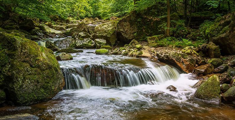 Voda je javno dobro i neka tako i ostane, poručuju građanske inicijative