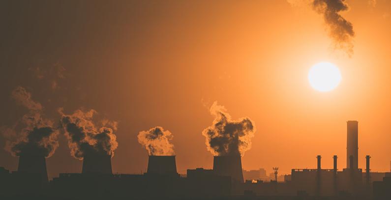 Dokle su zemlje regiona stigle u pripremi nacionalnih energetskih i klimatskih planova?