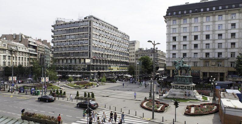 EBRD organizuje javnu raspravu o politikama dobrog upravljanja 28. februara u Beogradu