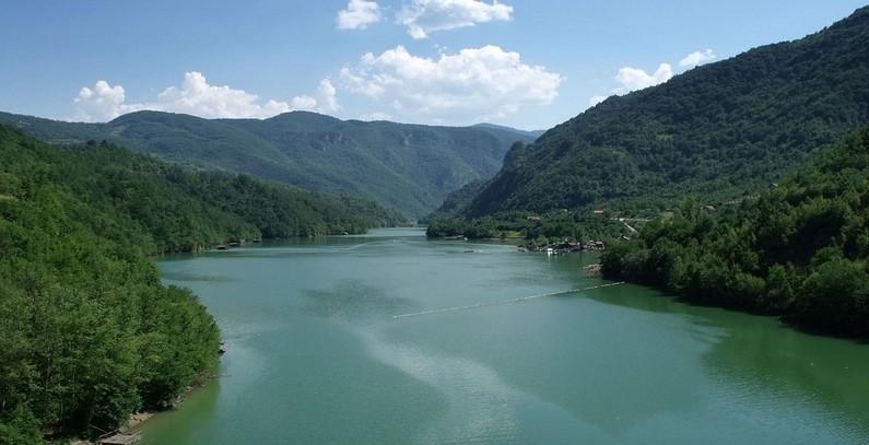 Elektroprivreda Republike Srpske dobila koncesije za izgradnju i korišćenje HE Foča i Paunci
