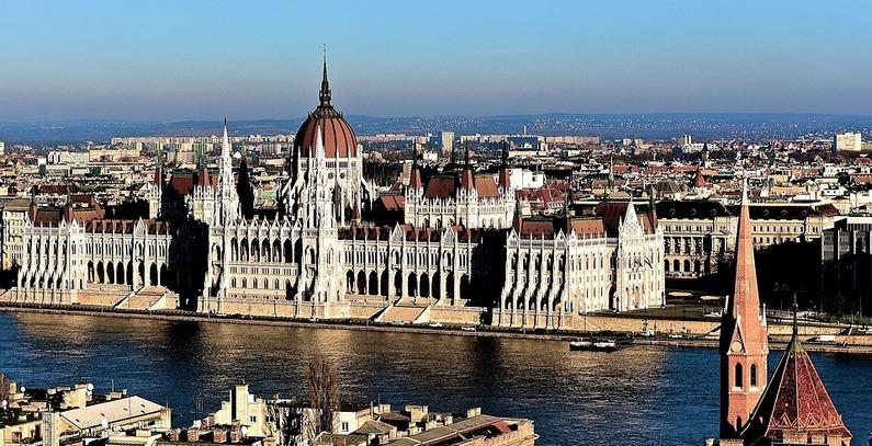 Mađarska osniva fond za finansiranja zelene tranzicije na Zapadnom Balkanu