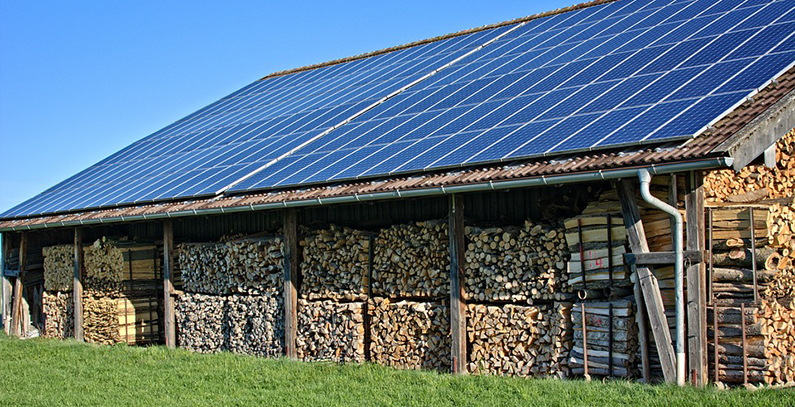 Rumunska agencija ANRE konačno omogućila prozjumerima prodaju viška električne energije