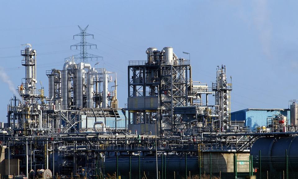 EPBiH i ERS tražili da električna energija za privredu poskupi 15%, odobreno samo 5%