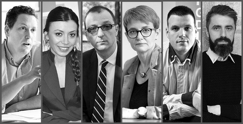 Reč stručnjaka: Problem otpada u Srbiji – možemo li bolje i kako?