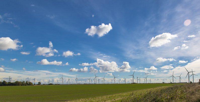 Fintel Energija u Srbiji pokreće projekat najvećeg evropskog vetroparka na kopnu