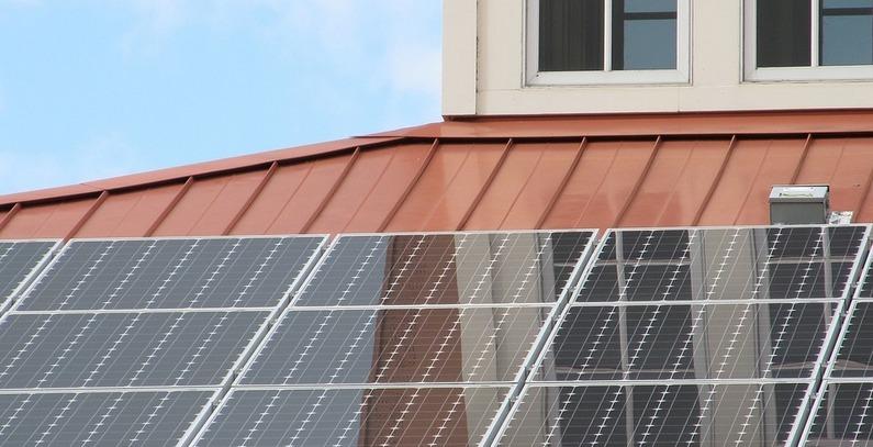 Objavljen Nacrt zakona o energetici, uvode se energetske zadruge